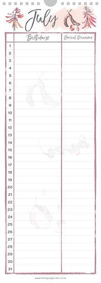 Birthday Calendar8.jpg