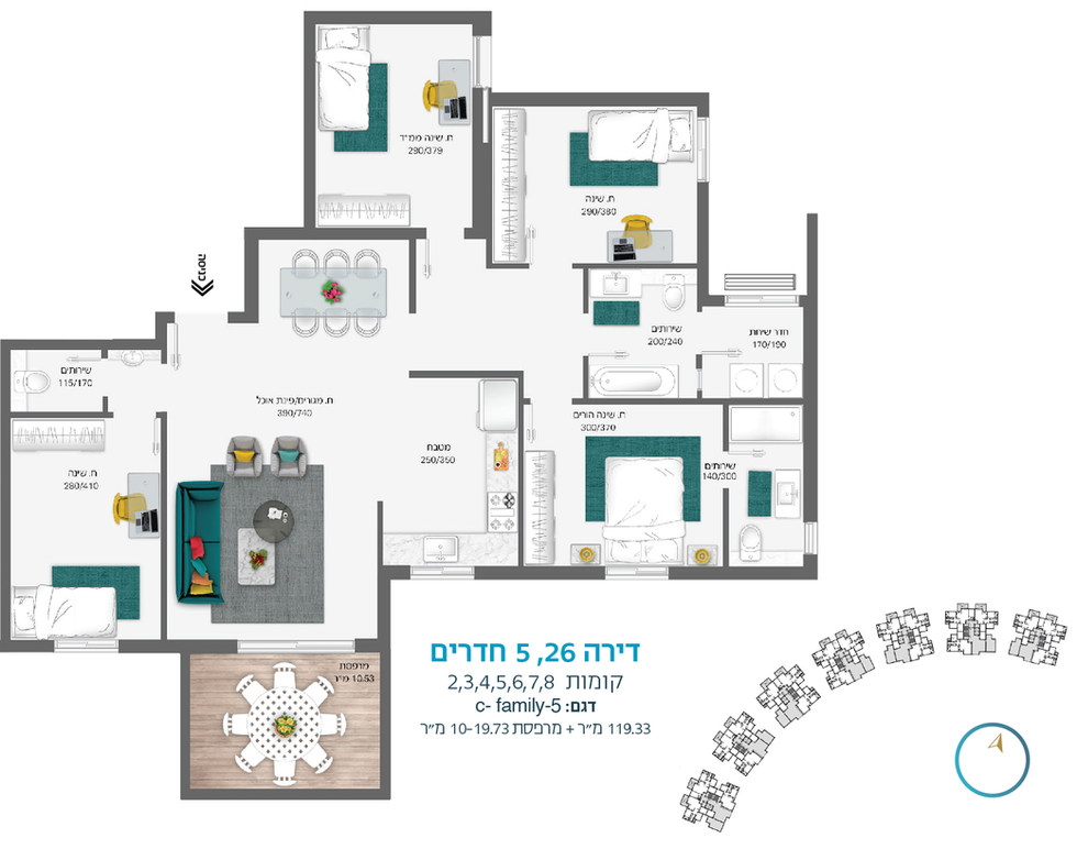 Givat Shilo New Project Plans-4.jpg