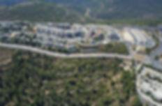 Telzstone-01.jpg