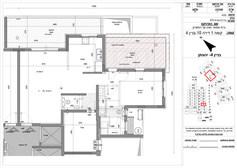 בניין 4 קומה 1 דירה 10.jpg