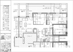 K Plan 1.jpg