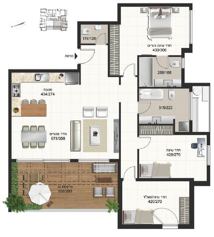 Floor Plan Penthouse 1.jpg