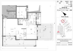 בניין 2 קומה 1 דירה 11 (1).jpg