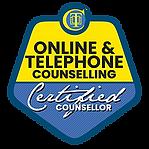 Online badge.png