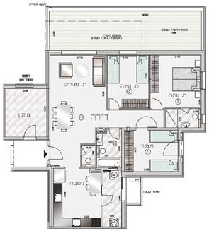 דירה-OPTION 2.jpg