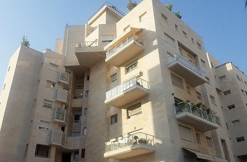 Tel Aviv 9.jpg