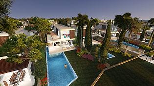 coral seas villas.jpg