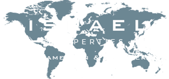 Israel Properties logo new.png