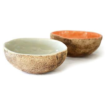 Melon Bowls 2.jpg