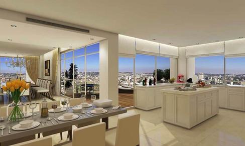 Dinningroom-22nd-floor.jpg