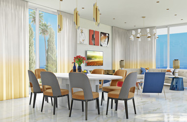 CORAL SEAS -SITTING AND DINING AREA.jpg