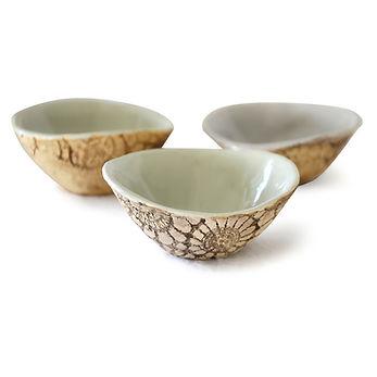 Pinch Bowls colours2.jpg