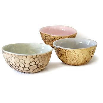Dip Bowls Colours.jpg