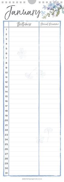Birthday Calendar2.jpg