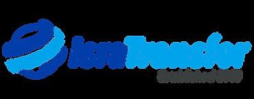 IsraTransfer Logo.png