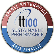 Seals Finalists 2018_Sustainability_Smal