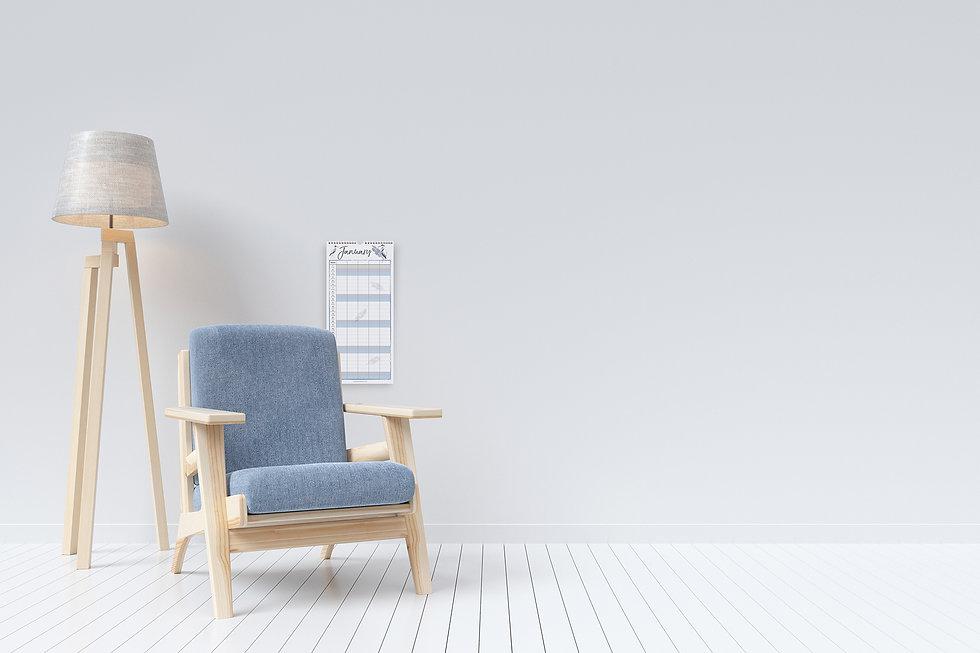 Chair small.jpg