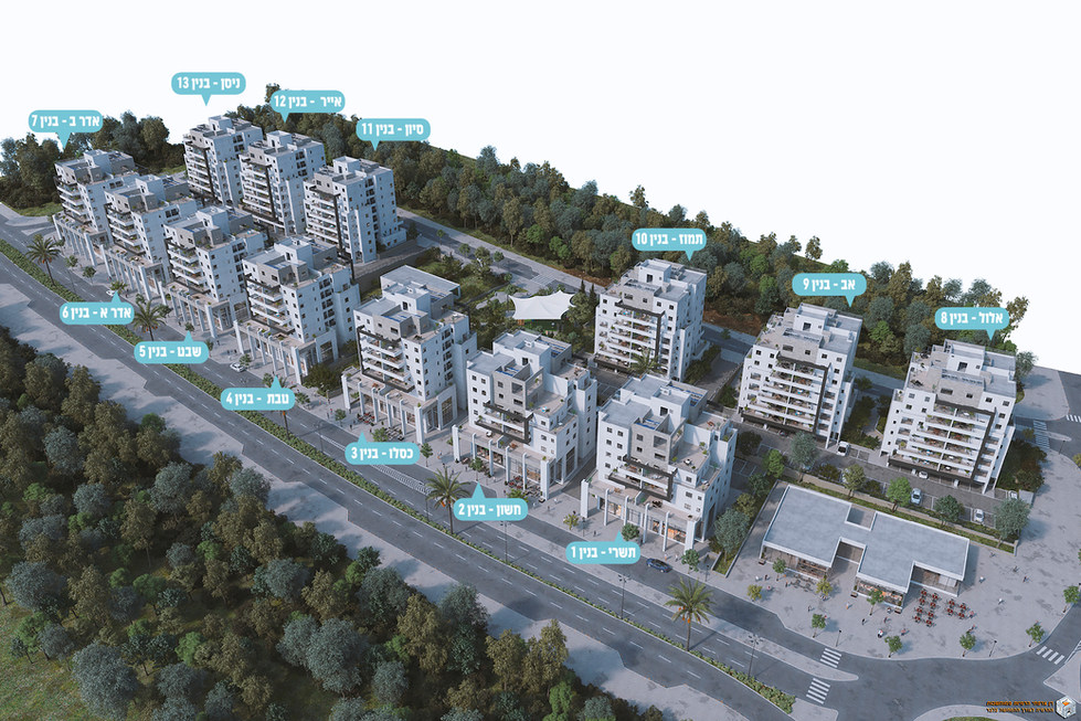 הדמיה עם שמות של בניינים.jpg