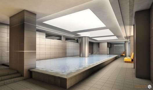 Swimmingpool-22nd-floor.jpg