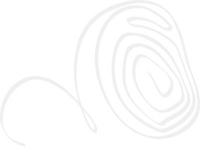Logo Fingerprint.jpg