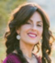 Nikki Basserabie.jpg
