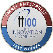 Seals Innovation Concept Winners 2018_Sm