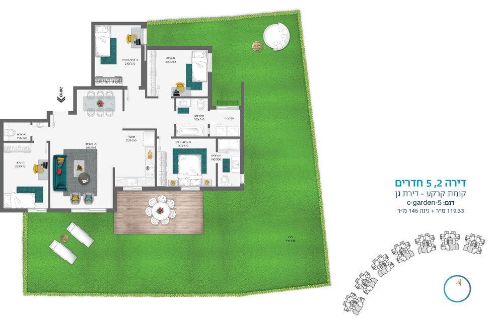 Givat Shilo New Project Plans-2.jpg