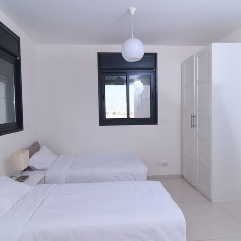 A18 Bed 4.jpg