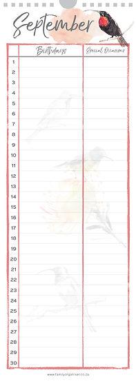 Birthday Calendar10.jpg
