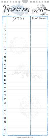 Birthday Calendar12.jpg