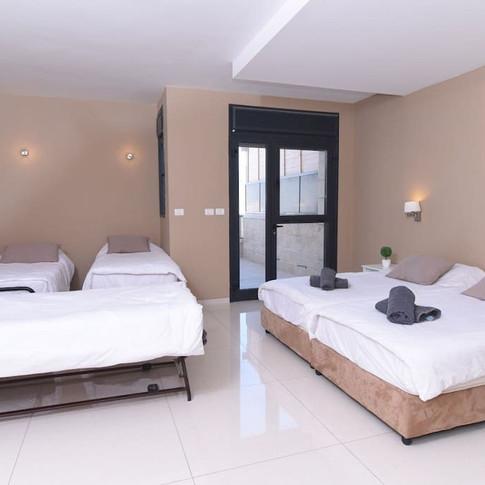 A18 Bed 3.jpg