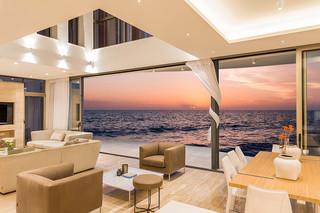 Adonis Beach_view to the sea.jpg