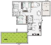 דירה-3 OPTION 1.jpg