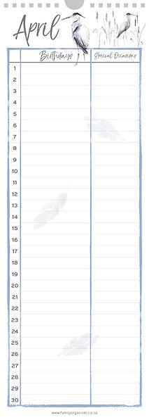 Birthday Calendar5.jpg