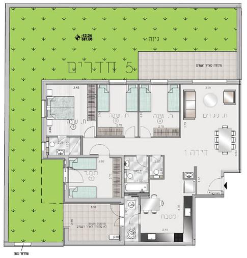 דירה- OPTION 3.jpg