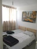 חדר שינה (1).JPG