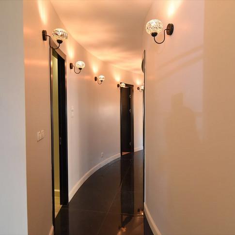 Penthouse C19 11.jpg