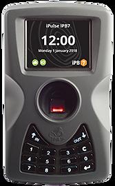 iPB7 small.png