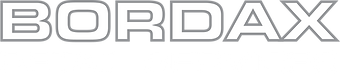 Bordax-logo.png