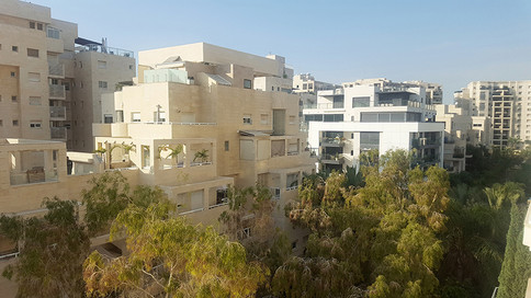 Tel Aviv 6.jpg