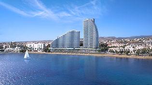 Limassol Del Mar overview 2.jpg