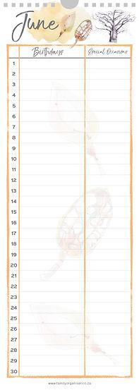 Birthday Calendar7.jpg