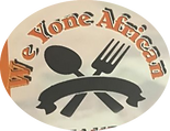 We yone Africa.png