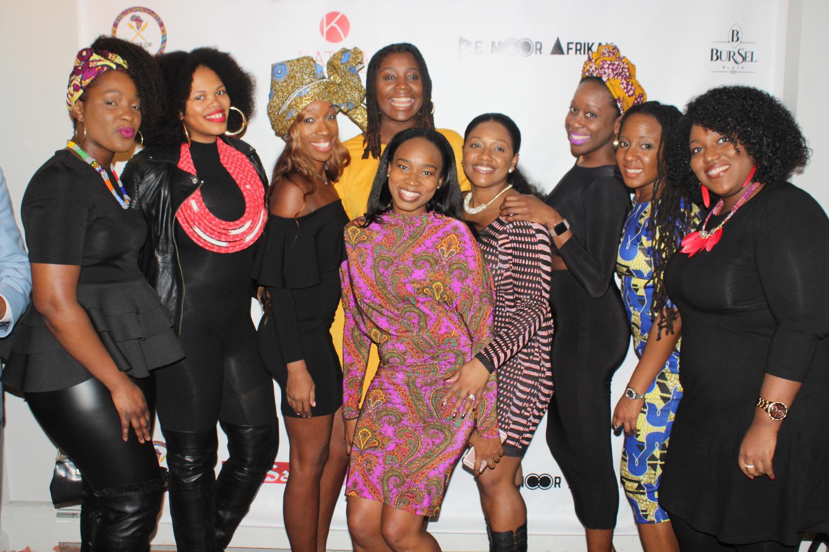 BlackWomen.JPG