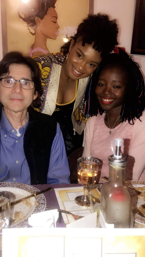 Zee Diallo and Guests.jpg