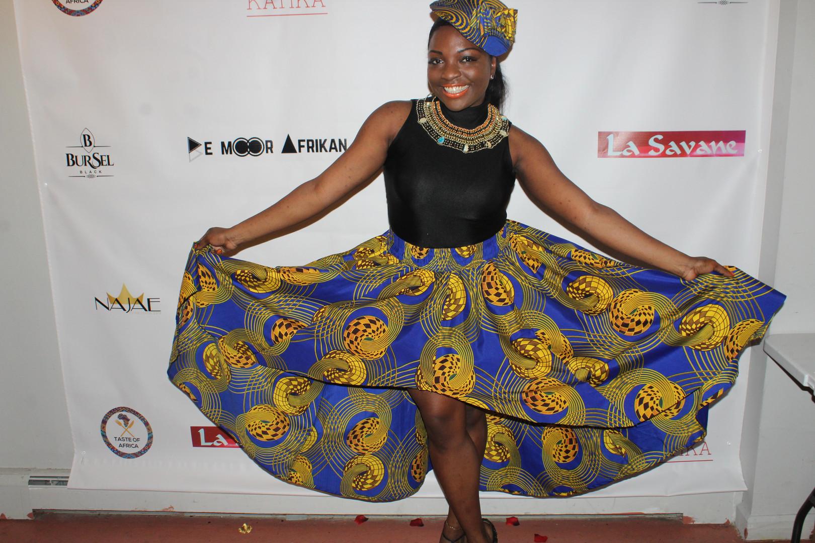FabulousAfricanSkirt.JPG