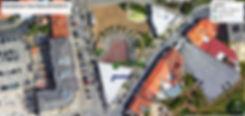 Loca City Race.jpg