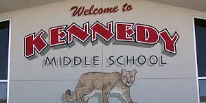 Kennedy Middle School2.png
