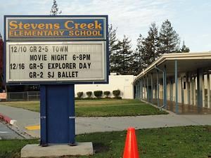 Stevens Creek Elementary 3.png