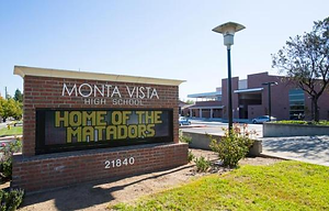 Monta Vista High School2.png